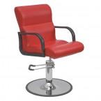 Парикмахерские кресла эконом класса