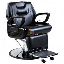 Мужское парикмахерское кресло А400 M