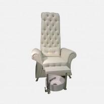Педикюрное СПА кресло Sedia M
