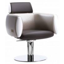 Кресло парикмахерское COCO   M