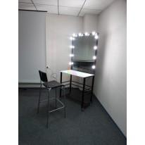 Зеркало визажиста Tentacle M