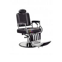Мужское парикмахерское кресло A605 M