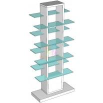 Витрина Mobile Glass M