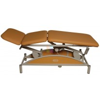 Массажный стол BTL - 1300 трехсекционный М