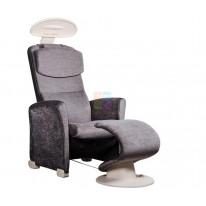 Физиотерапевтическое кресло Hakuju Healthtron HEF-W9000W M
