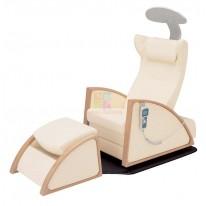Физиотерапевтическое Кресло Hakuju Healthtron HEF-J9000MV M