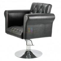 Кресло парикмахерское Domenico M