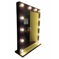Зеркало для Визажа M