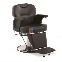 Мужское парикмахерское кресло SCOTT M