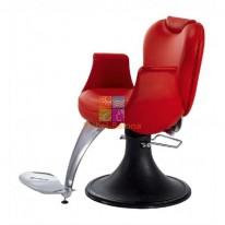 Кресло парикмахерское TATU OPTIMA M