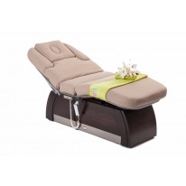Косметологичекая кресло-кушетка IONTO-WELLNESS LIEGE BALANCE M