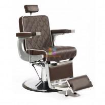 Мужское парикмахерское кресло Rafael M