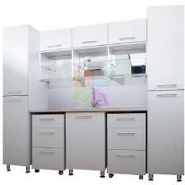 Лаборатория для парикмахерской С 15 M