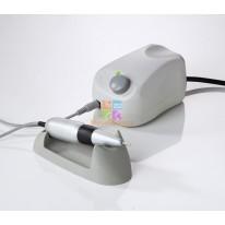 Аппарат для маникюра и педикюра 520/530 M