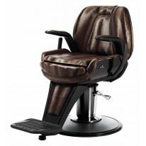 Кресло парикмахерское EUROPA  M