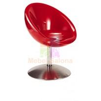 Кресло маникюрное для клиента Eros M