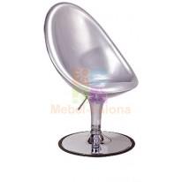 Кресло маникюрное для клиента Riz M