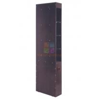 Шкаф двусторонний для зеркал VIP M