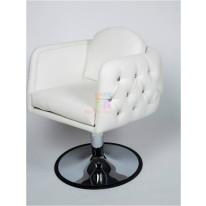 Парикмахерское кресло POLDI PEZZOLI M
