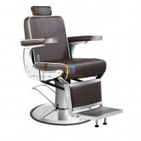 Мужское парикмахерское кресло C303 M