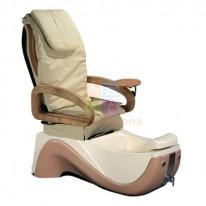 Кресло педикюрное spa-комплекс Toronto M
