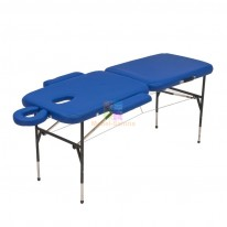 Массажный стол складной стальной JFST01 М