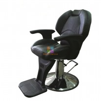 Кресло мужское barber МД-8770 M
