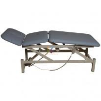 Массажный стол BTL - 1300 BASIC трехсекционный М