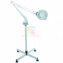 Лампа-лупа (стойка) M