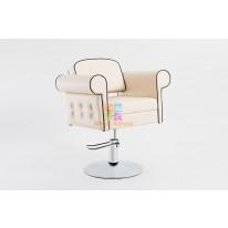 Парикмахерское кресло Venetto M