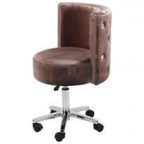 """Маникюрное кресло для клиента """"India"""""""