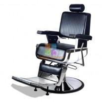 Мужское парикмахерское кресло 3800 M