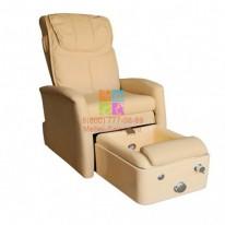 Кресло  spa педикюрное 4008 M