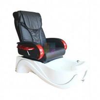 Кресло педикюрное spa-комплекс 4009 M