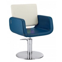 Кресло парикмахерское MEDEA M