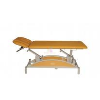 Массажный стол BTL - 1300 двухсекционный М