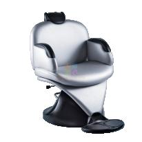 Кресло парикмахерское GOTHA M