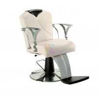 Кресло парикмахерское KENT M