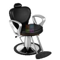 Кресло парикмахерское VEGA M