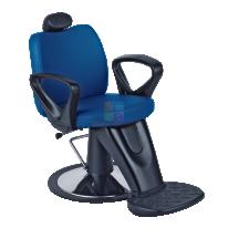 Кресло парикмахерское ROYAL M