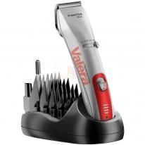 Машинка для стрижки волос VALERA X-MASTER plus M