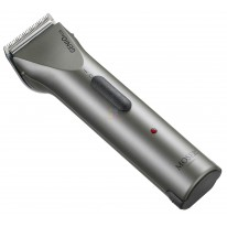 Машинка MOSER GENIO PLUS для стрижки волос M