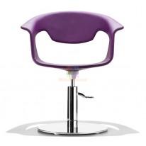 Кресло парикмахерское COKKA M