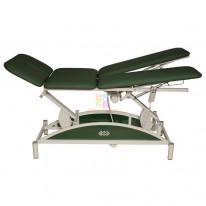 Массажный стол BTL-1300 трехсекционный М