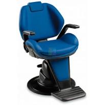 Кресло парикмахерское Leonardo AGV M