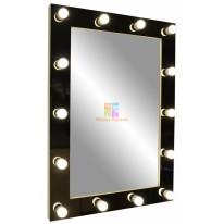 Зеркало для Визажа 2 M
