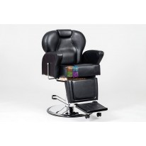 Парикмахерское кресло SD-6112 M