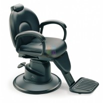 Кресло парикмахерское ROLLING  M