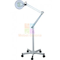 Лампа-лупа Х01 M