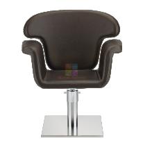 Кресло парикмахерское CHANTAL  M